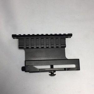 Airsoft AK Rail mount